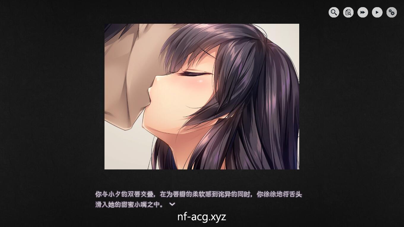 【养成SLG】家出少女:1room Ver1.22 官方中文完结版+全CG档【PC】 4